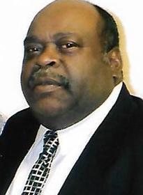 Ruben Johnson