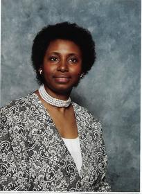 Mildred Boyd